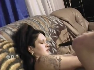 Dog XXX Boudi Doggy Style Fucking With Her Husband