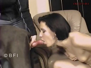 Indain Dog XXX Horny Unsatisfied Housewife Fucking Hard