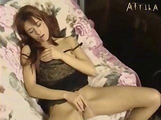4th Vid  Dog Porn  Summer Sexoe hardcore